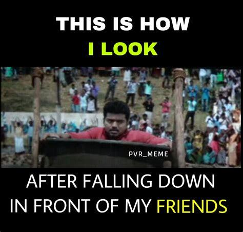 Falling Meme - meme 8 falling down pvr memes