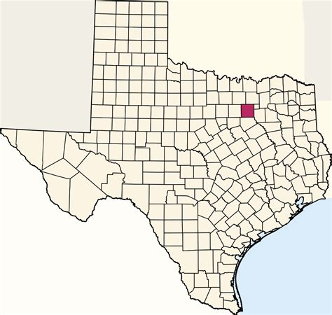 dallas texas county map file texas map dallas county svg wikimedia commons