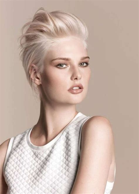haircuts trends 2017 short hairstyles 2017 trends hairstylesmill