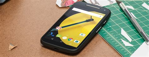 best android phone to buy best budget smartphone 2018 the eight best cheap phones