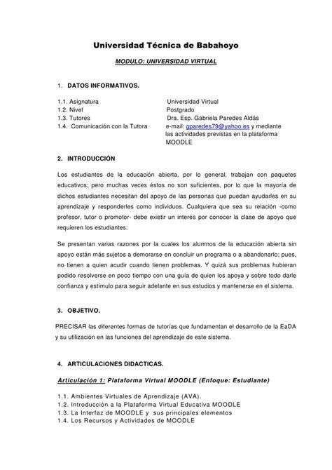 carta de cancelacion de materias uptc modulo universidad