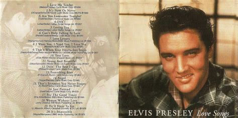 elvis song elvis song 28 images the elvis collection songs elvis