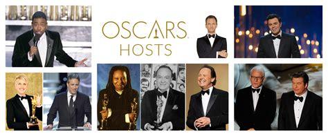 best academy awards nimble division list of all oscar hosts academy awards