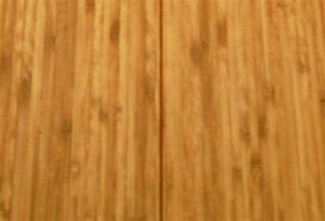 is pergo laminate flooring green wooden home