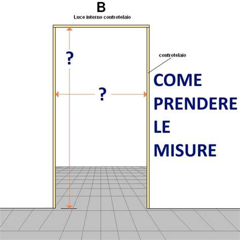 porte interne misure standard emejing porte interne misure ideas ameripest us