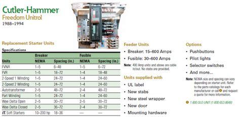 eaton transformer wiring diagram eaton free engine image