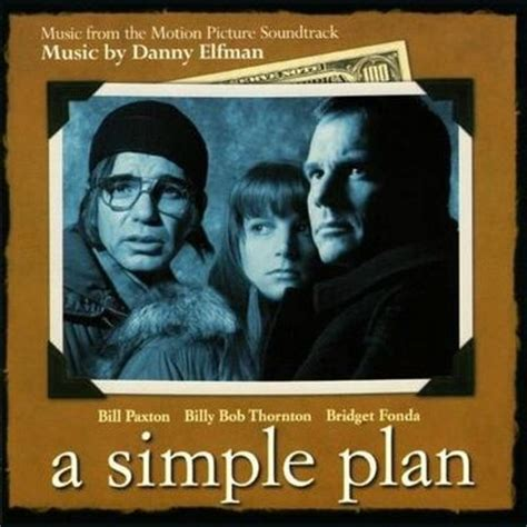 download mp3 full album simple plan a simple plan original soundtrack danny elfman mp3 buy