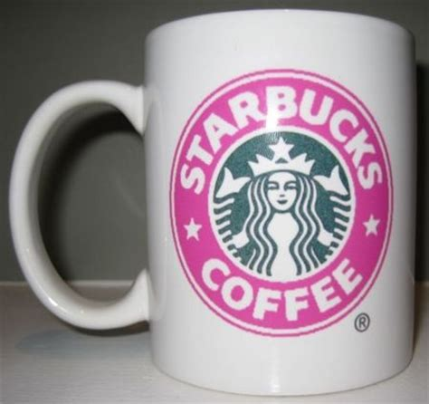 Mug Starbucks Gelas Starbucks Pink starbucks pink coffee mug coffee coffee coffee