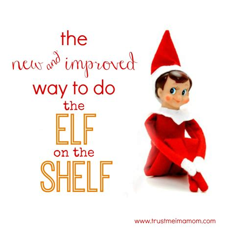free printable elf on the shelf i m back letter trust me i m a mom the elf on the shelf reinvented