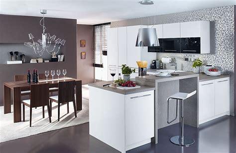 küchenzeile planen wohnideen wohnzimmer gelb