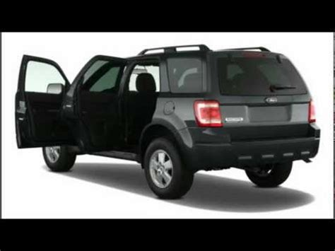 ford escape   ford truck dealer  utah  price guarantee youtube