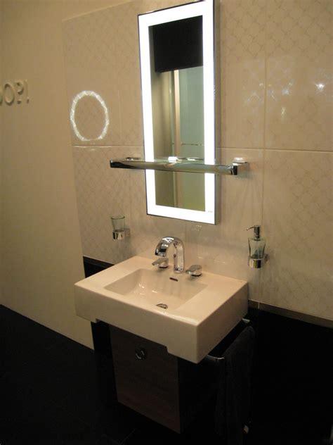 bade bathroom joop badezimmer haus planen