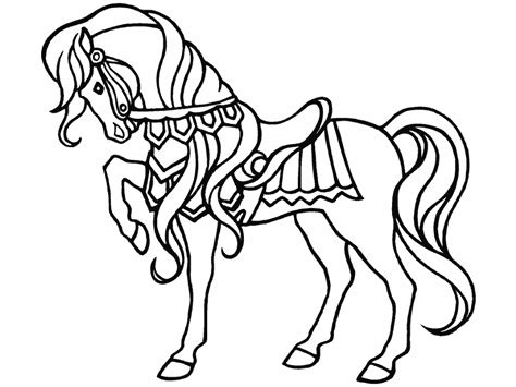 western saddle coloring pages coloring pages