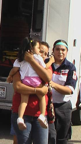imagenes niños quemados guarderia la jornada incendio provoca la muerte de al menos 31