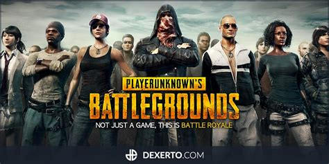 player unknown battlegrounds xbox one x update player unknown battlegrounds reddit
