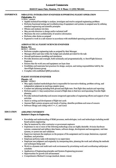 Software Integration Engineer Cover Letter by Hardware Test Engineer Sle Resume Social Worker Sle Resume