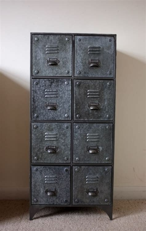 Industrial Cabinet by Industrial Storage Cabinet Large Cambrewood