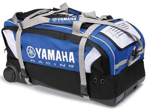 Yamaha Motorrad Teppich by 10 Reisetaschen F 252 R Motorradfahrer Im Test Motofreak