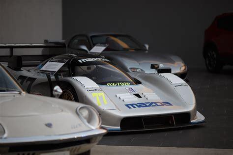 mazda made in japan 100 mazda made in japan japanese sports cars sport