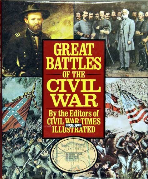war picture books civil war books guns and treasures