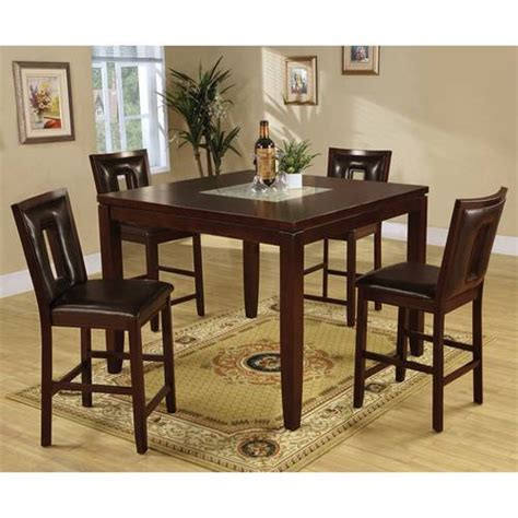 counter height dining room table counter height dining tables best dining table ideas