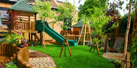 Nursery Garden Ideas Nursery School Garden Ideas Modern Home Exteriors