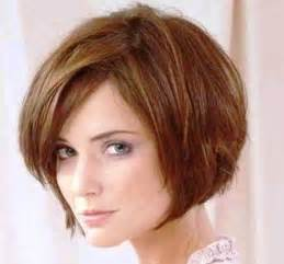 layer thick hair for ashort bob 25 short layered bob hairstyles bob hairstyles 2017 short hairstyles for women