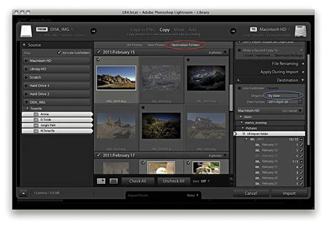 tutorial lightroom 5 español pdf lightroom 5 tutorials by martin evening bald young nymphos