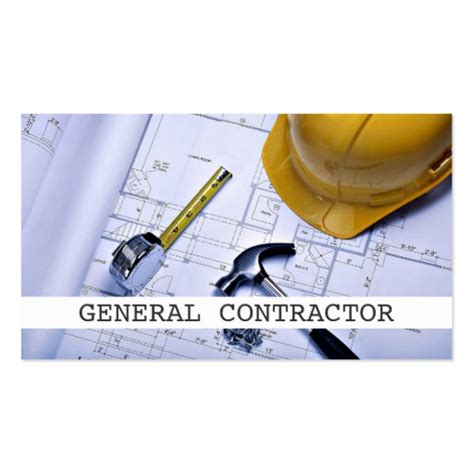 sle business plan general contractor general contractor builder construction business business