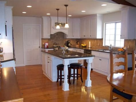 kitchen islands with storage and seating small kitchen islands with seating and storage style tedx designs the awesome and best style