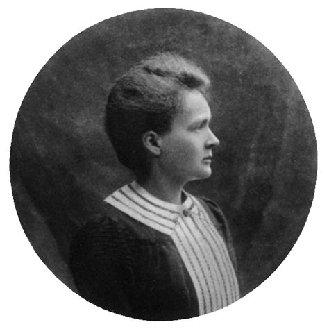 madam query biography in english file marie curie nobel portrait no signature 600 png