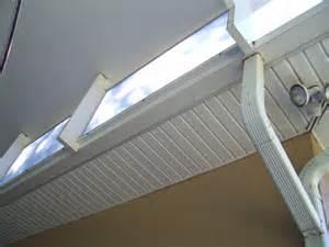 Home Entry Decor denham s aluminum