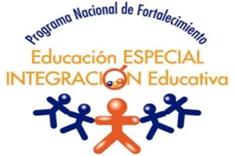 imagenes educativas educacion especial educacion especial mexico descarga el programa nacional