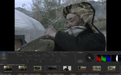 speedgrade workflow iridas releases speedgrade onset 2009 with extended