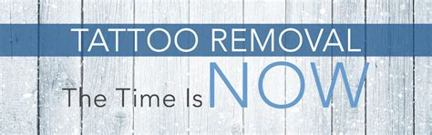 tattoo removal springfield mo best time for removal spa of