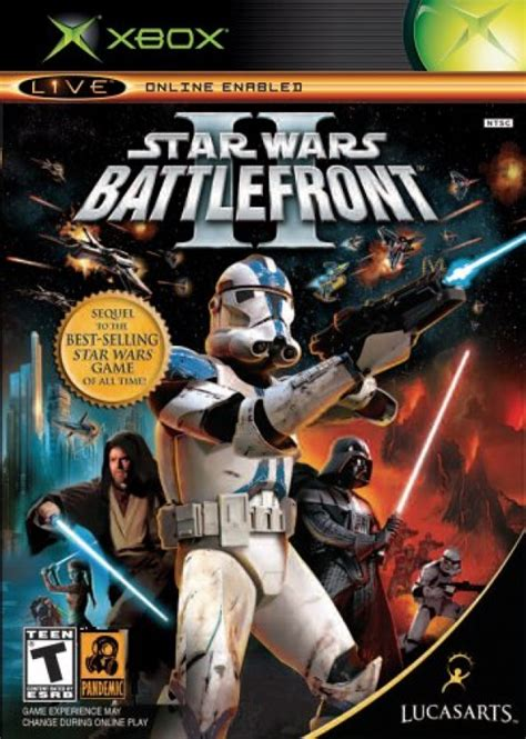 wars battlefront 2 xbox ps4 dlc tips walkthroughs guide unofficial books wars battlefront 2 xbox 360