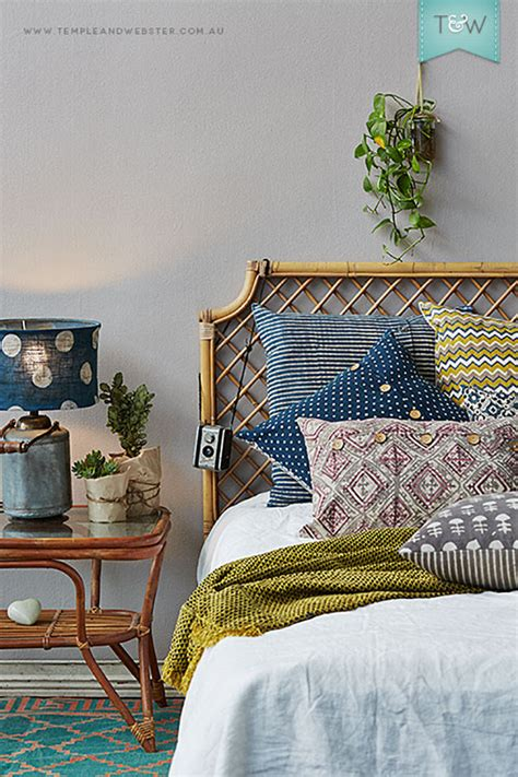 decorating with vintage home decor house of hipsters design crush decorating with rattan house of hipsters