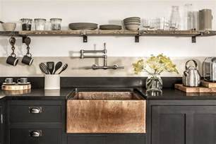 kitchen sink materials kitchen sink materials the ultimate buying guide
