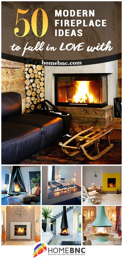 contemporary fireplace ideas 50 best modern fireplace designs and ideas for 2018