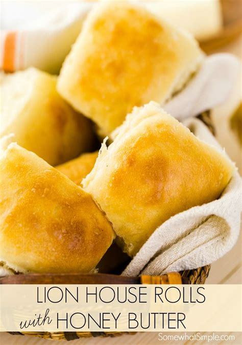 lion house rolls lion house rolls recipe roll on butter and thanksgiving