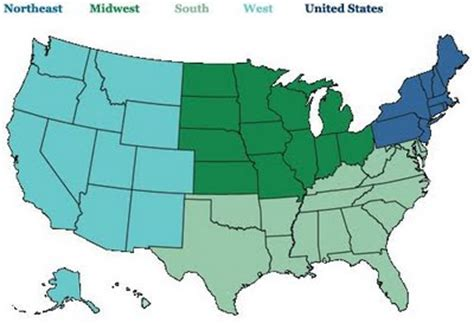 map usa interactive united states map interactive images
