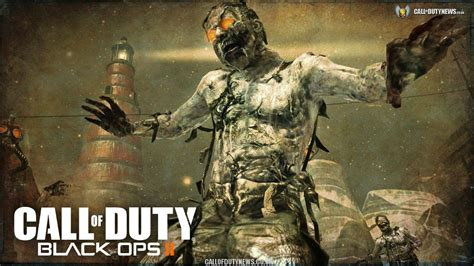 bo2 background call of duty bo2 zombies wallpapers wallpaper cave