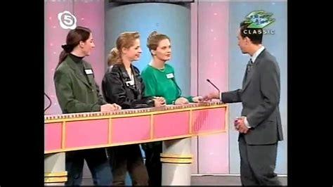ruck zuck umzüge tele 5 ruck zuck 1992 teil 1 4
