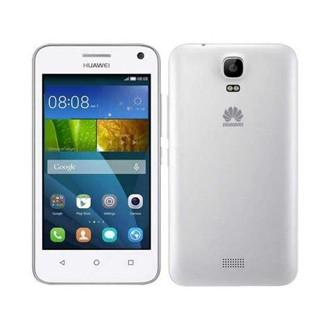 Belakang Huawai Y541 U02 huawei y541 u02 firmware huawei y541 u02 stock firmware rom
