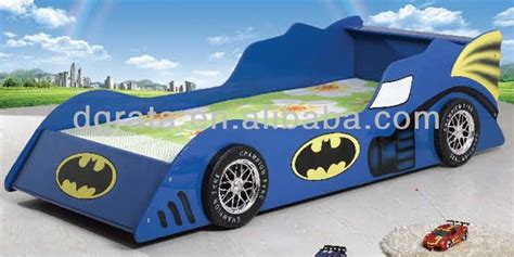 batman car bed supplier batman car bed batman car bed wholesale supplier china wholesale list