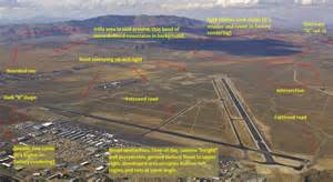 Tesla Giga Factory Location Gigafactory By Tesla Will Revolutionize The Electric