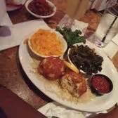 carolina kitchen bar grill soul food hyattsville md