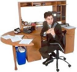Bewerbungsgesprach Per Telefon Tipps Zur Vorbereitung Einer Bewerbung Per Telefon