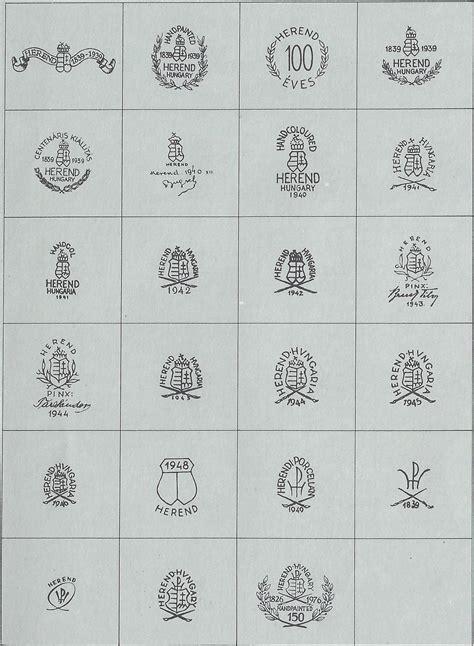 Rosenthal Vase Wert by Herender Porzellan Manufaktur 1826 Als Keramikfabrik