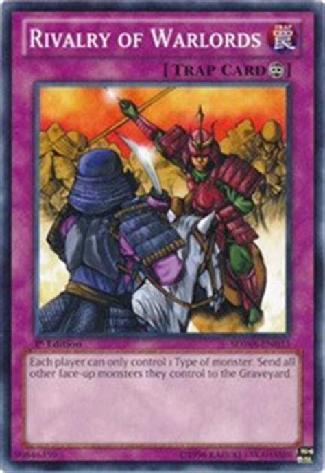 Kartu Yugioh Shiens Footsoldier Common rivalry of warlords structure deck samurai warlords